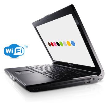 laptop-internet-beallitas.jpg
