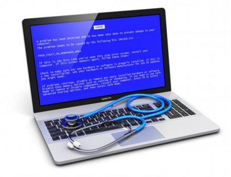 laptop kek halal