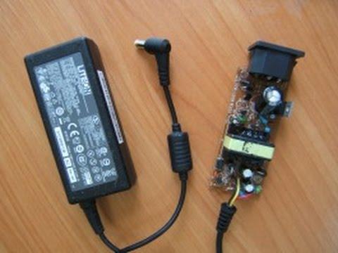 laptop tolto kabel