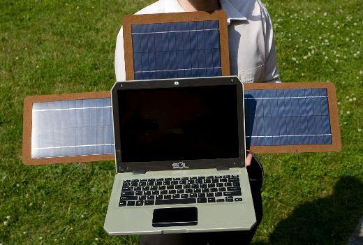 napelem laptop akkumulator