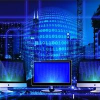 Mi vár a vállalkozásokra az online számla-adatszolgáltatás bevezetésével?