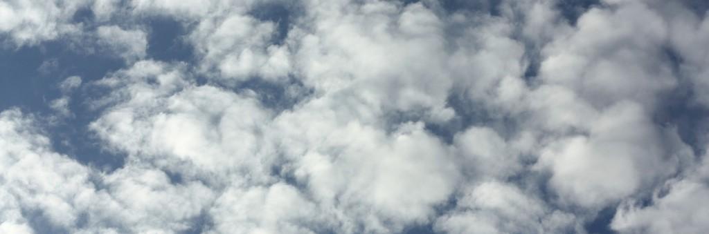 altocumulus-clouds.jpg