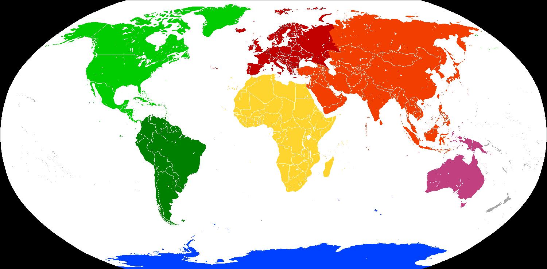 seven_continents_australia_not_oceania.png