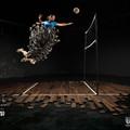 Olimpia reklámszemmel