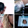 Termékáradat Britney Spears legújabb klipjében