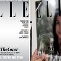 Elle magazin címlaplány lehetsz