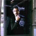 Okos reklám, ja és az óra se buta!