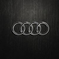 Hogy egy Audi ilyet csináljon?!?! Szabad ezt?