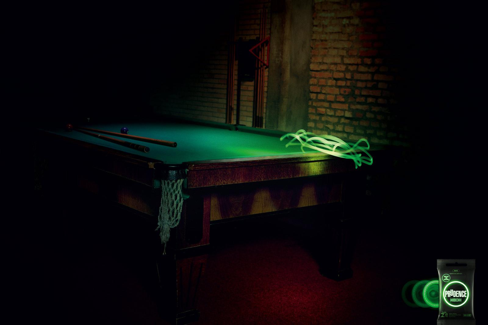 Prudence_Neon_Condoms_Snooker_ibelieveinadv.jpg