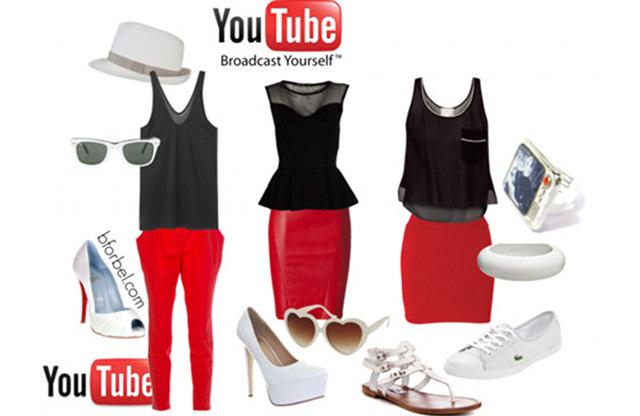 social-media-outfits-3.jpg