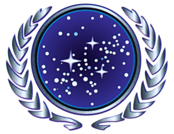 ufp-emblem.jpg