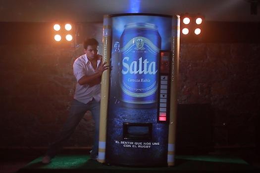 Rugbeer-Salta-Ogilvy-needs-tackle-to-get-you-beer.jpg