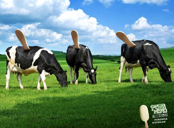ice-cream-cow-600-59794.jpg