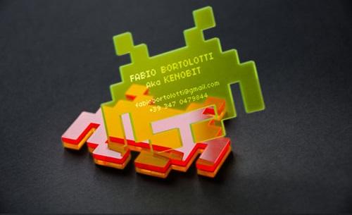 19.-business-card.jpg