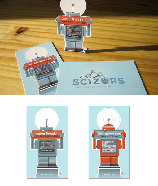 30.-business-card.jpg