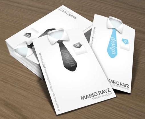 9.-business-card.jpg