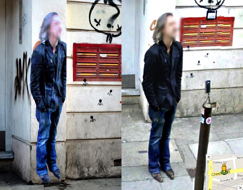 StreetGhosts-PressImage-web.jpg