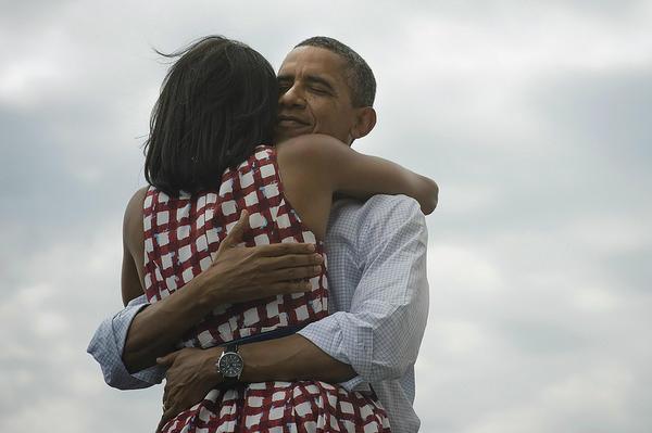 Tweet_Obama.jpg