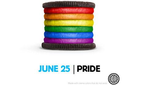 oreo-pride-facebook-009.jpg