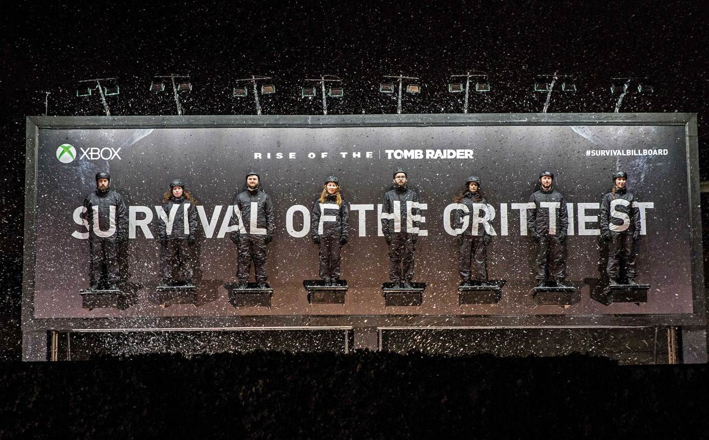 2964790-rottr_survival_billboard_group_shot_wide.jpg