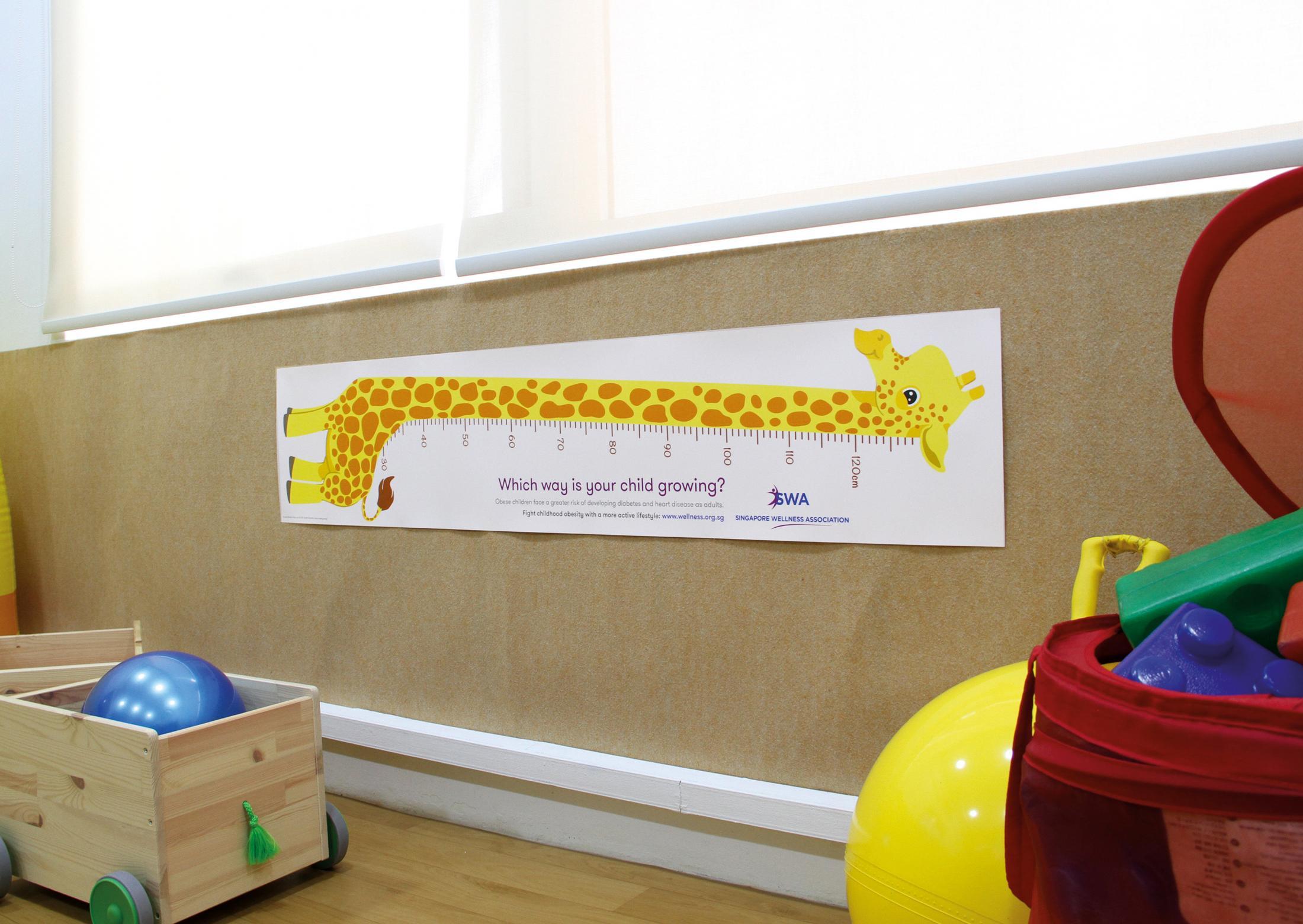 2_giraffe.jpg