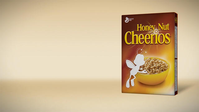 3057802-inline-i-2-honey-nut-cheerios-wants-you-to-help-save-canadas-bee-population.jpg