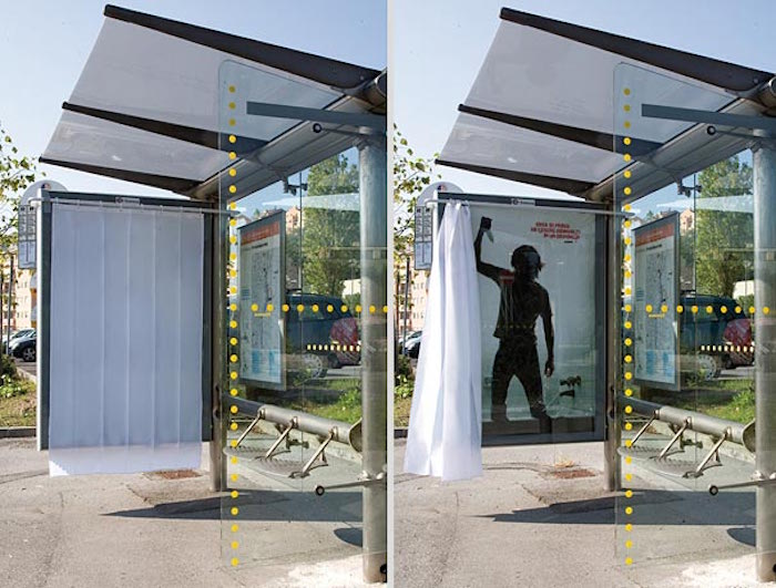 61-delightfully-creative-bus-stop-shelters-1.jpg