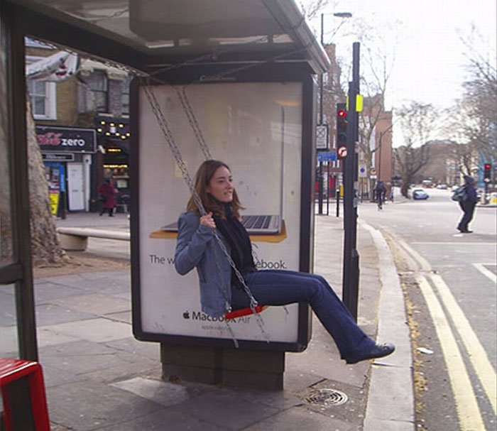 61-delightfully-creative-bus-stop-shelters-12.jpg