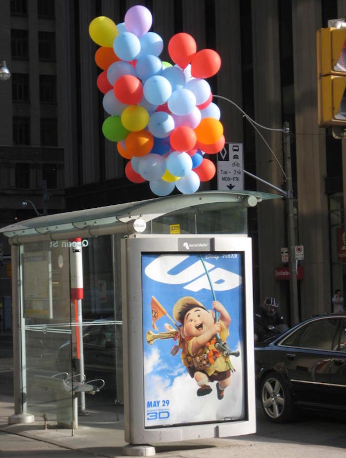 61-delightfully-creative-bus-stop-shelters-14.jpg