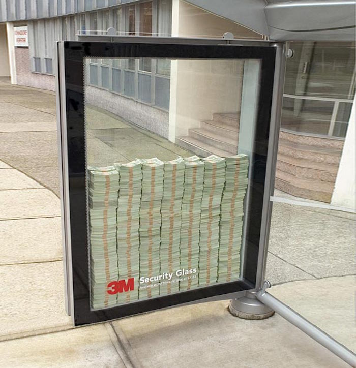 61-delightfully-creative-bus-stop-shelters-2.jpg