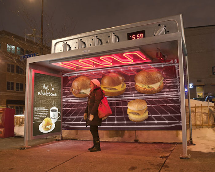61-delightfully-creative-bus-stop-shelters-27.jpg