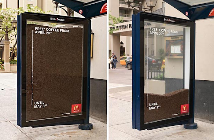61-delightfully-creative-bus-stop-shelters-41.jpg