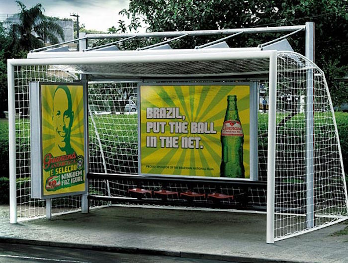 61-delightfully-creative-bus-stop-shelters-53.jpg