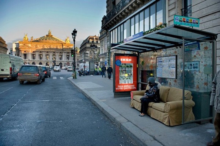 61-delightfully-creative-bus-stop-shelters-55.jpg