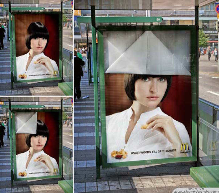 61-delightfully-creative-bus-stop-shelters-7.jpg