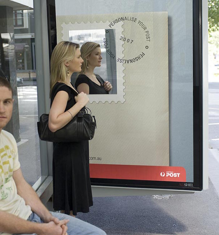61-delightfully-creative-bus-stop-shelters-8.jpg