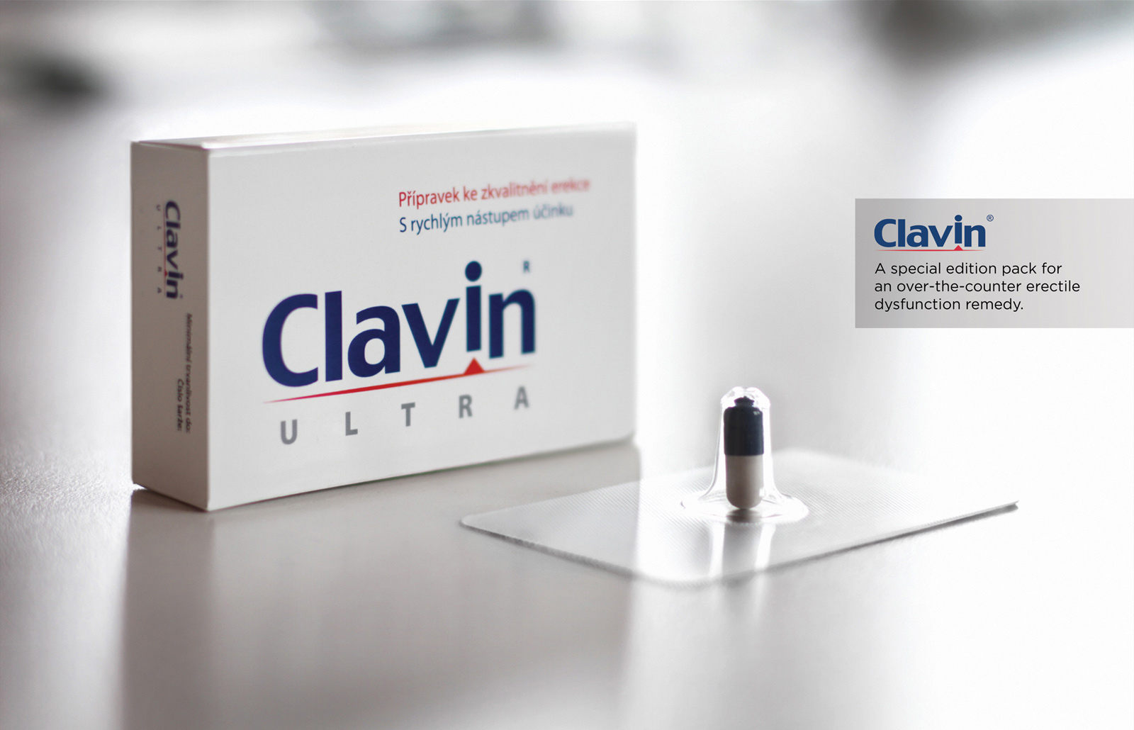 Clavin_Erection_Blister_Packaging_ibelieveinadv.jpg