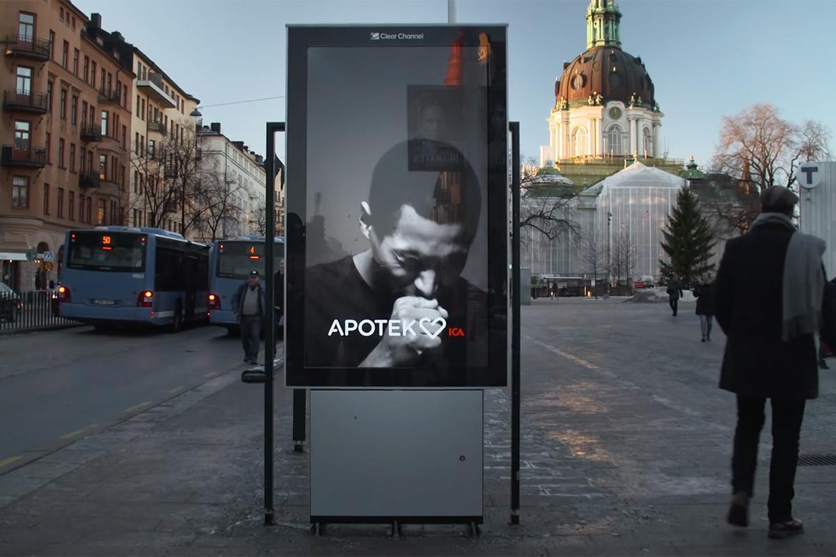 apotekhjrtat_thecoughingbillboard17.jpg