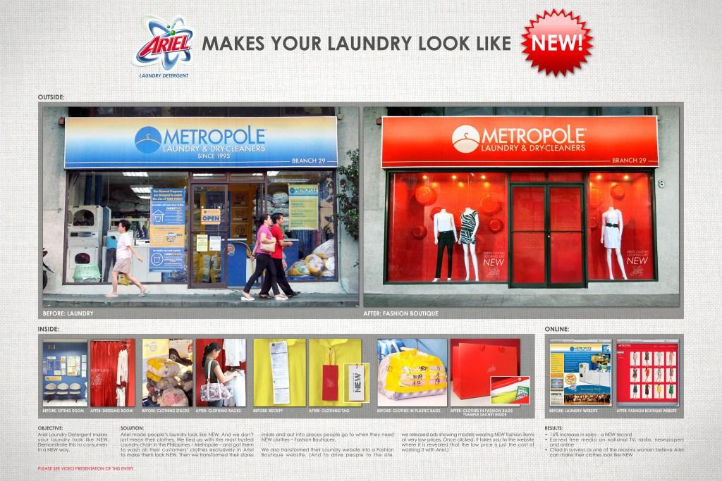 ariel_01_fashionlaundry.jpg