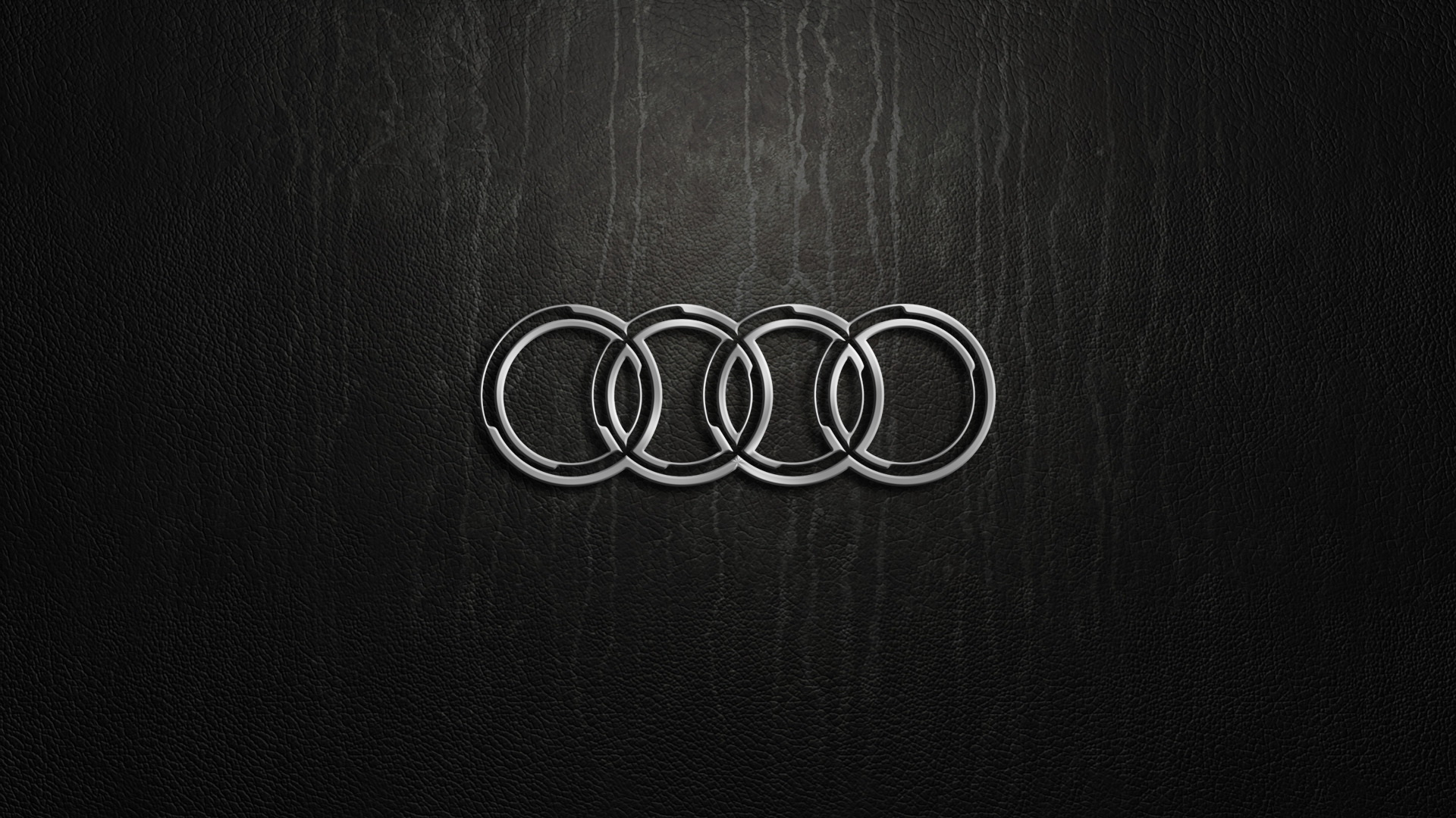 audi-logo-wallpaper-548.jpg