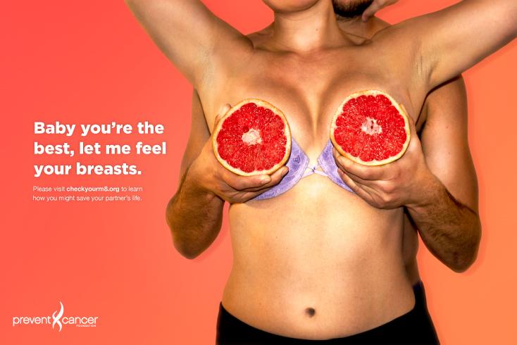 breast_1.jpg