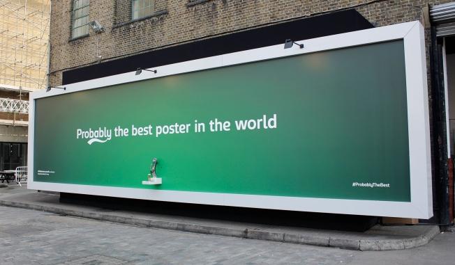 carlsberg-billboard-hed-2015.jpg