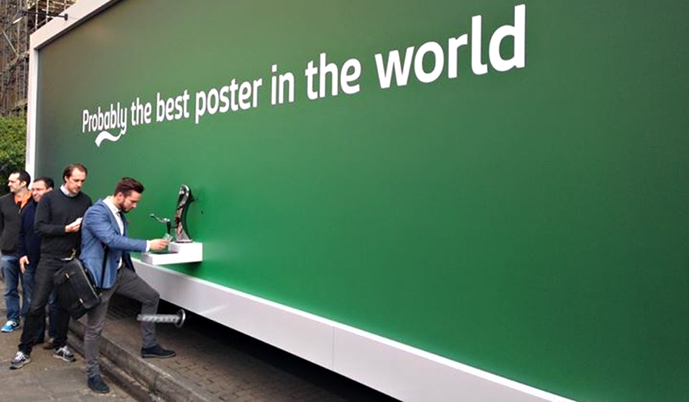 carlsberg-probably-the-best-poster-in-the-world.jpg