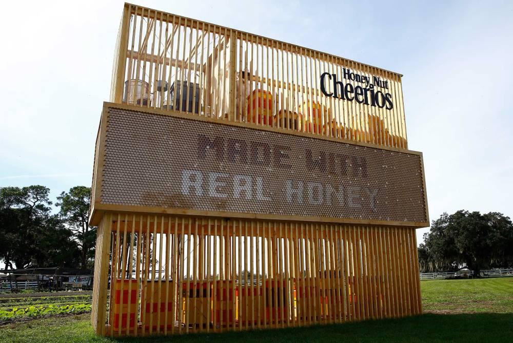 cheerios-real-honey.jpg