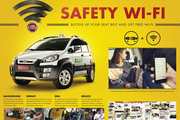 fiat_safetywifi20150507160919.jpg
