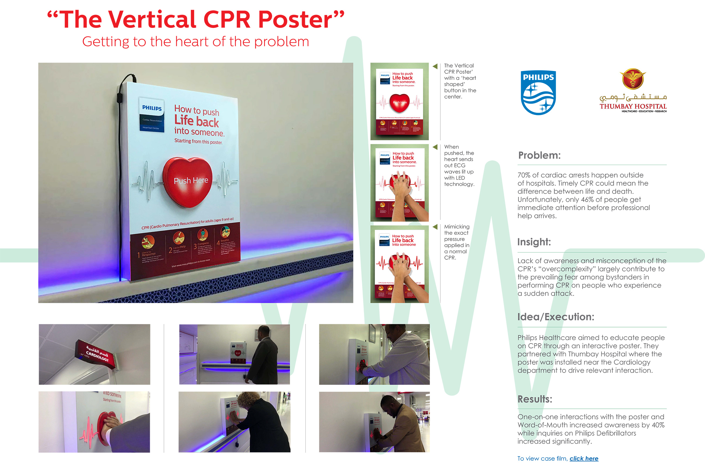 final_presentation_boardcpr_poster_2.jpg