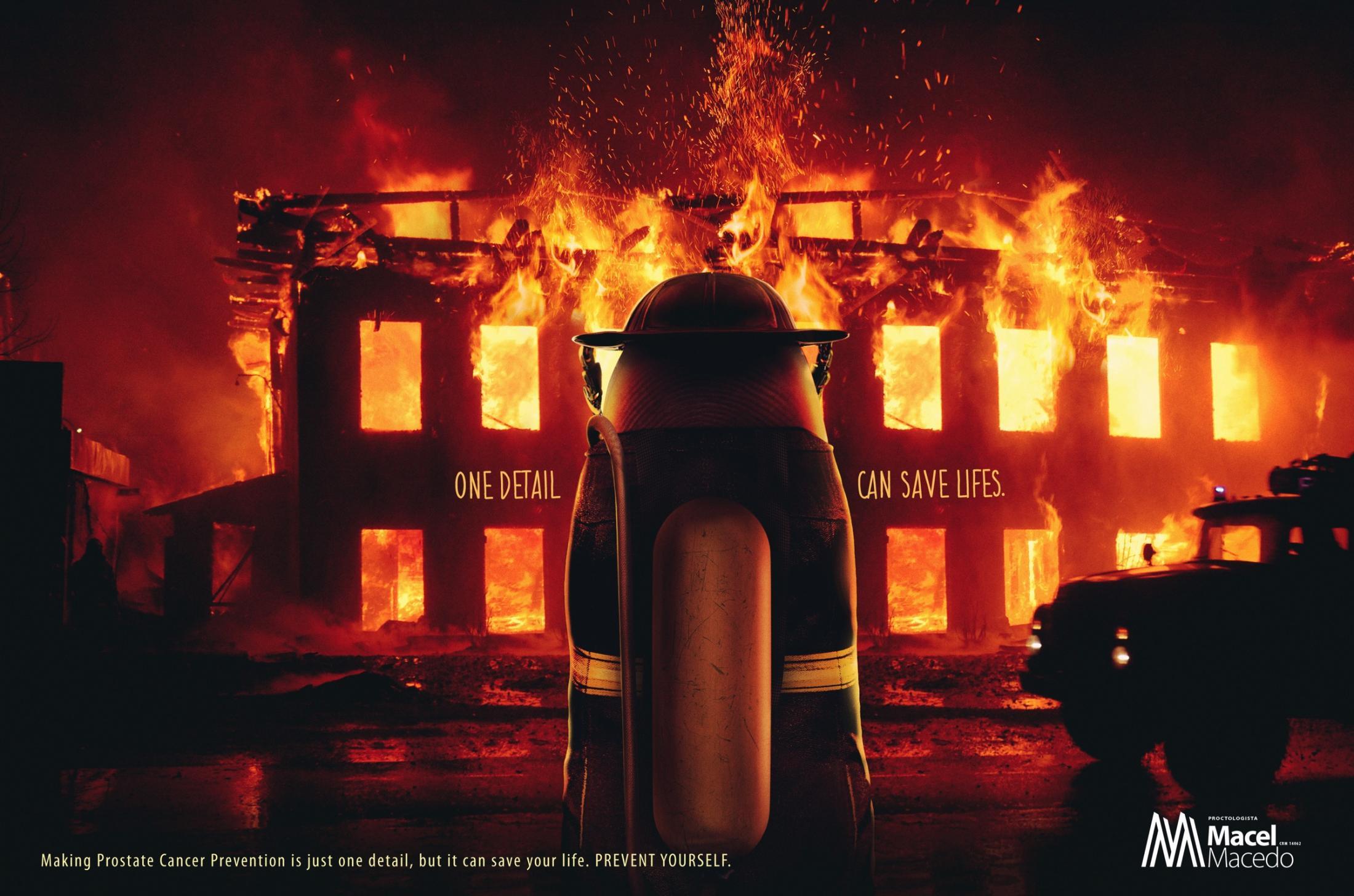 fireman_aotw_0.jpg