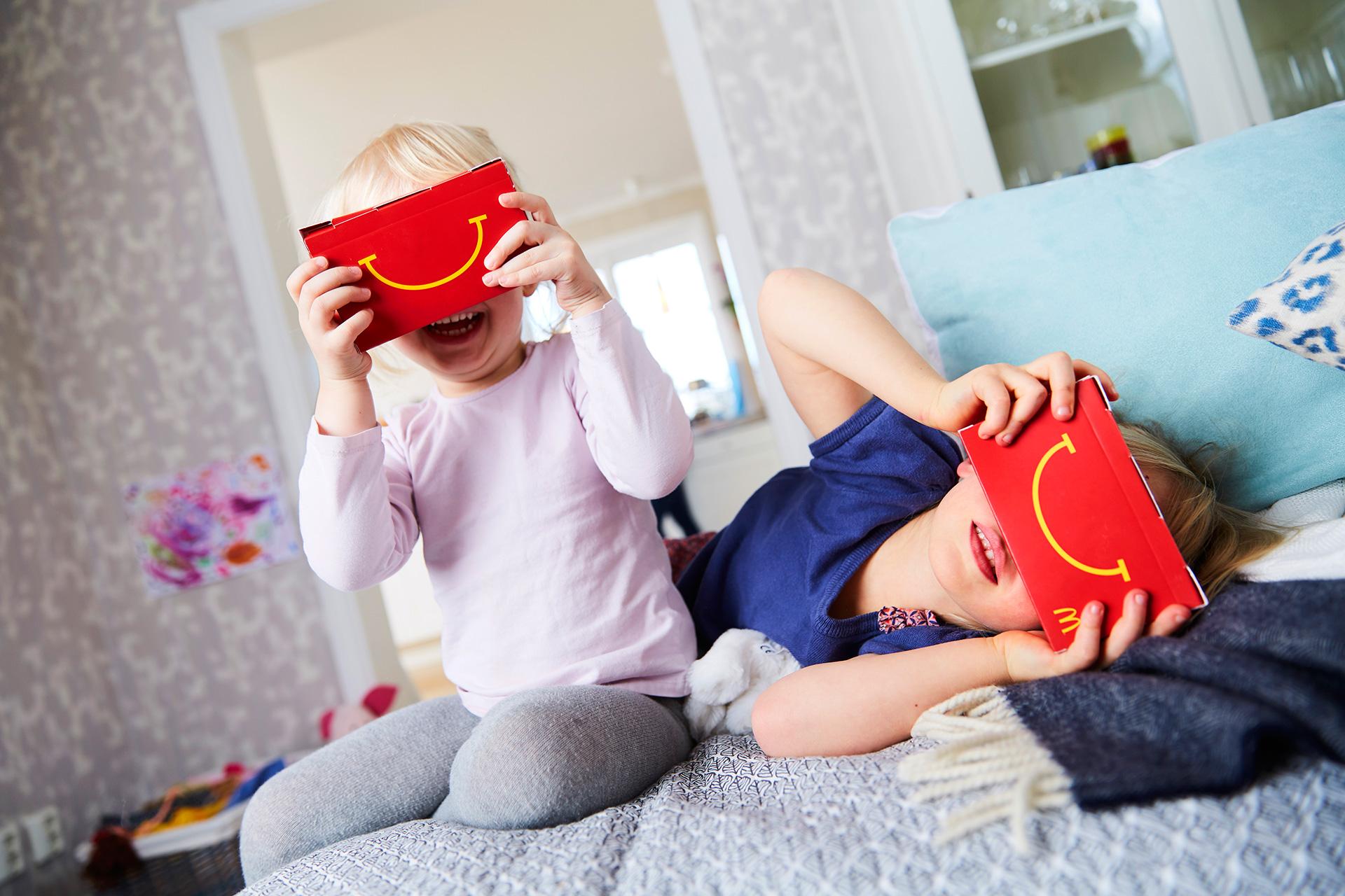 happy-goggles-1.jpg