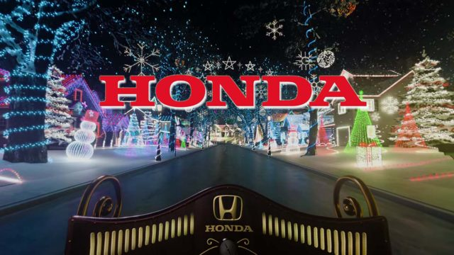 honda-holiday-magic-virtual-reality-hospital-640x360.jpg