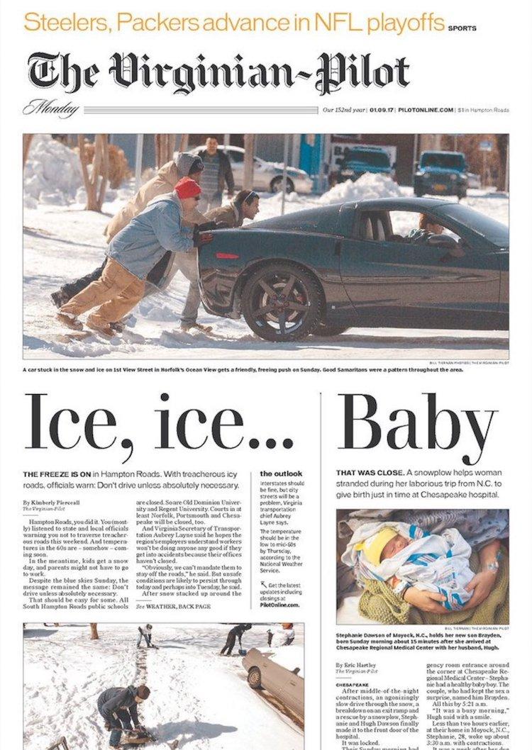 ice-ice-baby1.jpg
